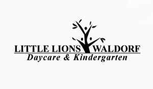 Little Lions Waldorf